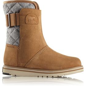 Sorel W's Rylee Shoes Elk